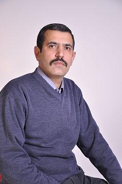 Araz Yaquboğlu.jpg