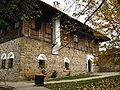 Arbanasi house brendancox.jpg