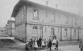 Arbeiterkolonie Westend, Krupp, Essen.jpg