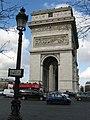 Arc de Triomphe - panoramio (1).jpg