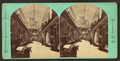 Arcade, Providence, R.I, from Robert N. Dennis collection of stereoscopic views.png