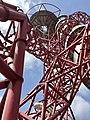 ArcelorMittal Orbit Queen Elizabeth Olympic Park 2.jpg