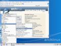 Arch Linux mit KDE.png