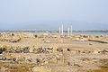 Archaeological site Nora - Pula - Sardinia - Italy - 24.jpg