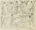 Archaeologische Hermeneutik; Anleitung zur Deutung klassischer Bildwerke (1919) (14758094276).jpg