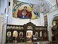 Archeveche Grec-Melkite Catholique de Beyrouth et jbeil 03.jpg