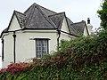 Architectural Detail - Limerick - Ireland - 02 (43534372181).jpg