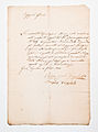 Archivio Pietro Pensa - Vertenze confinarie, 4 Esino-Cortenova, 049.jpg