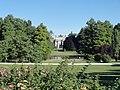Arco della Pace, Milan, Italy Sempione Park.jpg