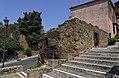 Ardea (Italy) 2015 by-RaBoe 48.jpg