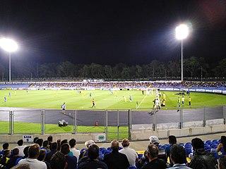 Arena Arda
