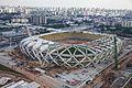 Arena da Amazônia.jpg
