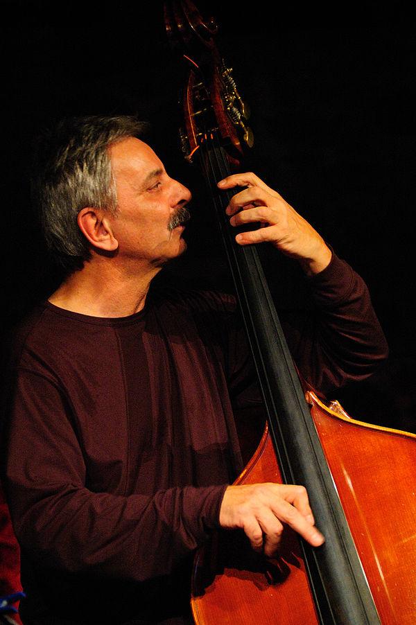 Jazz  Wikipedia