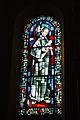 Argenteuil Basilique Saint-Denys 546.JPG