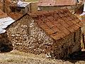Arianit Brod image151.jpg