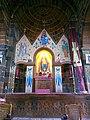 Arinj Saint Hovhannes church (10).jpg