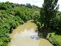 Arize Rieux-Volvestre pont Lajous amont.jpg