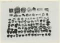Arkeologiskt föremål från Teotihuacan - SMVK - 0307.q.0116.tif