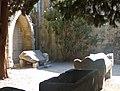 Arles Alyscamps 08.jpg