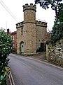 Arley Tower - geograph.org.uk - 1115048.jpg