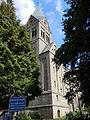 Arlon - église du Sacré-Cœur 17.jpg