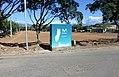 Armario tel Atalaya Cúcuta.jpg