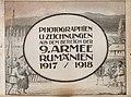 Armata 9 germana - Album foto - 2 Pagina de garda.jpg