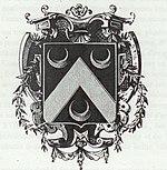 Image illustrative de l'article Famille Cambier de Buhat