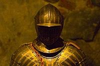 Armor stockholm.jpg