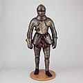 Armor with Matching Shaffron and Saddle Plates MET DP141372.jpg