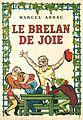 Arnac - Le Brelan de Joie Couverture.jpeg
