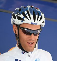 Arnaud gérard født 6 oktober 1984 30 år land frankrig højde 184 cm