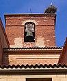 Arnedo - Iglesia de Santo Tomás 03.jpg