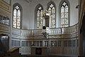 Arnstadt Bachkirche Kanzelaltar 976.jpg