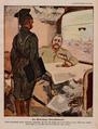 Arpad Schmidhammer - Aus Hindenburgs Generalkommando, 1914.png