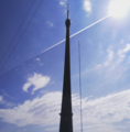 Arqiva Tower.png
