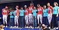Arras - Paris-Arras Tour, étape 1, 23 mai 2014, arrivée (B09).JPG