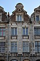 Arras - immeuble, 12 Grand-Place - 20190915033019.jpg