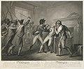 Arrestation de Robespierre le 27 juillet 1794.jpg