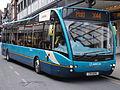 Arriva Buses Wales Cymru 998 CX11EVG (8522728410).jpg