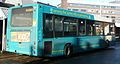 Arriva Guildford & West Surrey 3930 GK51 SZJ rear.JPG