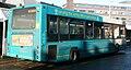 Arriva Guildford & West Surrey 3930 GK51 SZJ rear.JPG