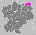 Arrondissement de Thonon-les-Bains.PNG