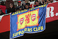 Arsenal Scotland Supporters 1 (7013774999).jpg