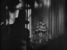 Fichier:Arsene Lupin Returns Trailer (1938).webm