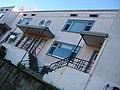 Art Deco Apartment (5732433051).jpg