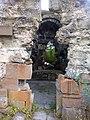 Artavazavank Monastery 029.jpg