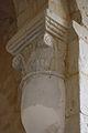 Arthies Saint-Aignan 637.JPG