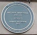 Arthur Marshall.JPG
