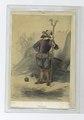 Artillerist. (1640) (NYPL b14896507-89840).tif